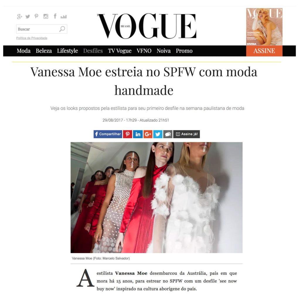 VogueBrazil2