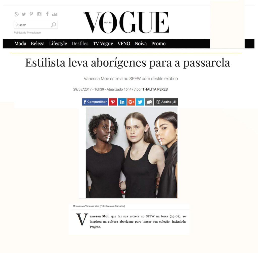 VogueBrazil3